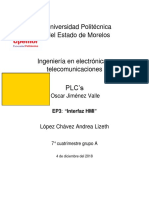 EP3-LCAO168208