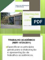 Normas-ABNT-para-TCC-em-slides-2016-junho.pdf