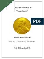 (PRENSA) Angus Deaton - Consumo, pobreza y bienestar.pdf