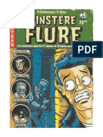 Instrucciones Finstere Flure