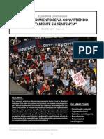 CC10-Política-y-Constitución.pdf