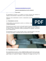 Mantenimiento Preventivo Documento.pdf