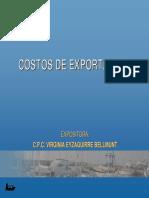 Costos Exportacion 2007 Keyword Principal (1)