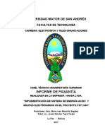 Microelettronica Millman Pdf Download