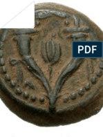 The Day Hasmonean Coinage Became Mundane.pdf