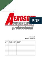 Vol5 Checklist