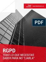Todo_sobre_el_RGPD.PDF