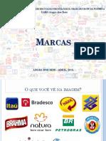 Marcas (1).pptx