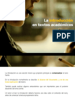 La_introduccion_en_textos_academicos.pdf