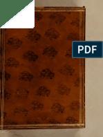 Roman politiques.pdf