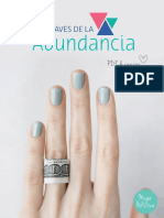 3ClavesDeLaAbundancia(1).pdf