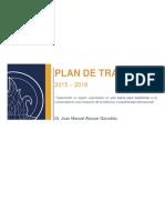 plan-de-trabajo-dr-juan-manuel-alcocer-gzz.docx