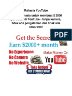 RAHASIA YOUTUBE.pdf