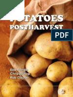 Potatoes Postharvest (1)