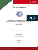 CORNEJO_TORERO_JONATHAN_ALCACHOFAS_UNION_EUROPEA.pdf