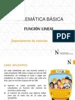 02-Funciones Lineales (1)