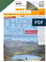 Qhapaq Raymi