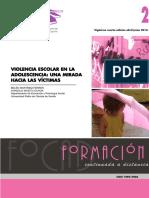 Violencia escolar en la adolescencia (FOCAD).pdf