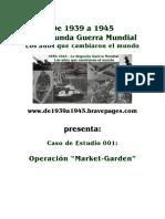marketgarden.pdf