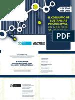 Ley 1566 de 2013 Cartilla Guía
