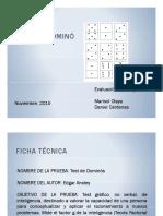 test-de-domino(1).pdf