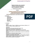 26005046 Informe Final Chorizo Cocido