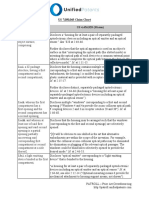 US7050043 Claim Chart - Patroll