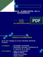 T Alimentarios API 2010.ppt