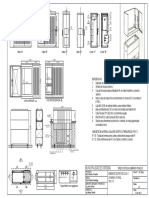 AP t 009 Tablero a Nivel Prfv - A-b-c-d-e-f