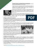 PROBLEMMATICA_DE_RESIDUOS_SOLIDOS_(8)
