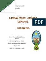 LAB QMC 11