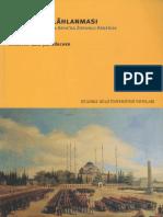 Erik Jan Zürcher - Devletin Silâhlanması.pdf
