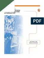 NTP 399.010-1 SEÑALES DE SEGURIDAD.pdf