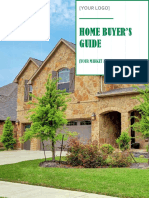 The Colorado Home buyer's Guide