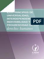 34-Principios-universalidad