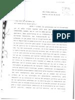 Asuntos Varios Nº 01-95