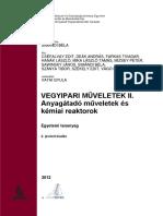 Simandi Bela - vegyipari muveletek II.pdf