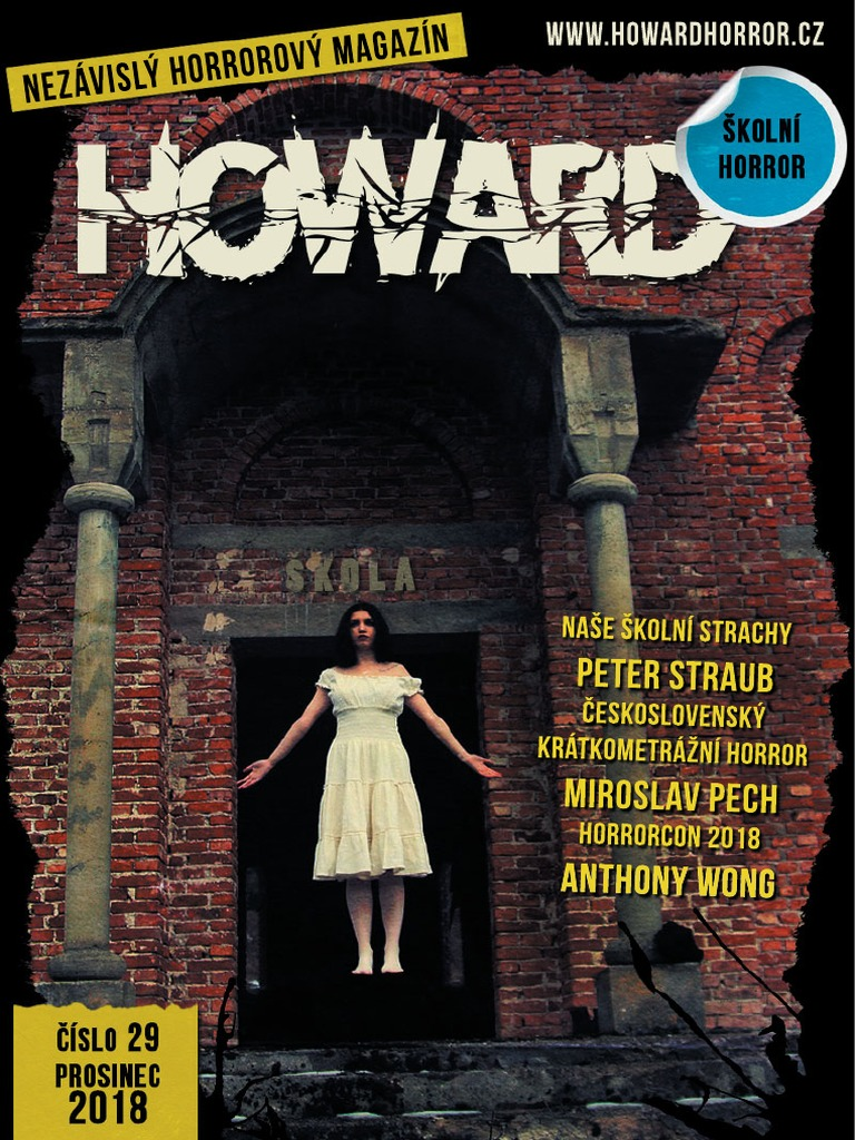 c30a3f60572 Howard 29