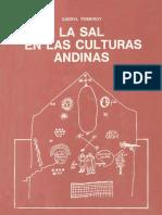 LA SAL EN LAS CULTURAS ANDINAS (1).pdf