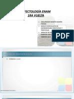 Diapo_Infectologia LISTO 5.pdf