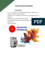 INSTALACIONES ELÉCTRICAS EN EXTERIORES.docx