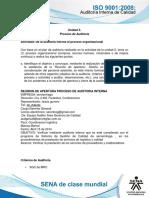 218281029-Unidad-3-Auditorias.pdf