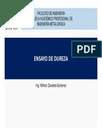 319086625-Ensayo-de-Dureza-pdf.pdf