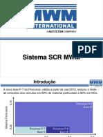 mwm-euroiv-mwm.pdf