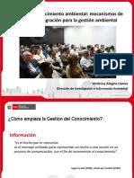 1-Gestión del conocimiento de la DGIIA (1).pdf