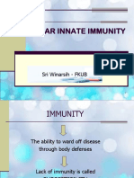 7. Cellular Innate Immunity PSF.ppt