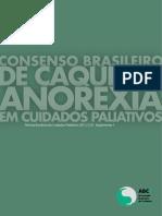 CONSENSO-BRASILEIRO-DE-CAQUEXIA-ANOREXIA-EM-CUIDADOS-PALIATIVOS_-2011.pdf