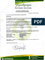 RESOLUCION DE ALCALDIA N° 034-2018-MDJ QUE DESIGNA COORDINADOR DEL PROGRAMA DE INCENTIVOS