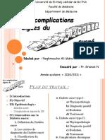 les complications aigues du diabte sucr-130716011330-phpapp01