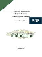 ebook-mbo-fuentes-especializadas.pdf